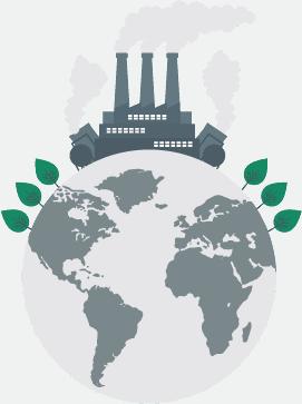 Environmental-responsibility