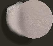 low-cement-castables-image