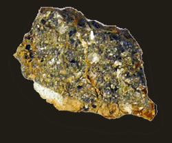 phosphate-rocks