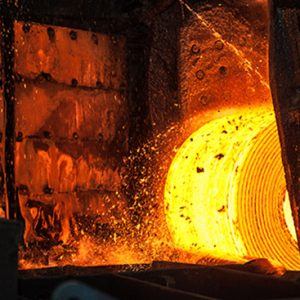 refractories-industries-feat
