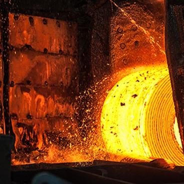 refractories-industries-feat