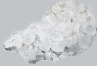 washed-salt-image