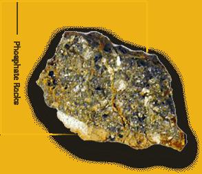 phosphate-image
