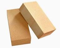 Aluminous-Fireclay-Bricks-image