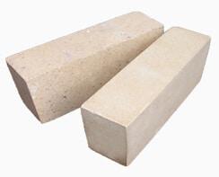 Chemically-bonded-High-Alumina-Bricks