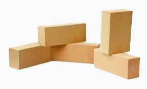 High-Alumina-Bricks