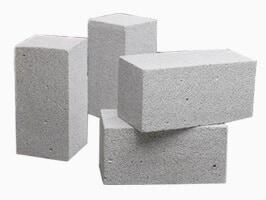 Lightweight-Bricks