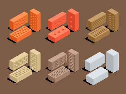alumina-bricks-image