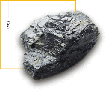 coal-image