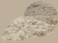Bulk Road Salt