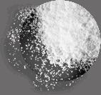sieved-salt-image