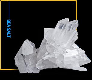 sea-salt-crystal-image